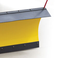 "SNOWBEAR 48"" ATV Plow Snow Deflector Kit 11020"