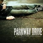 Killing With a Smile by Parkway Drive (Vinyl, Apr-2013, Epitaph (USA))