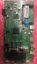 """Vestel 17MB95M Main Board 50"""" (ref N164)"""