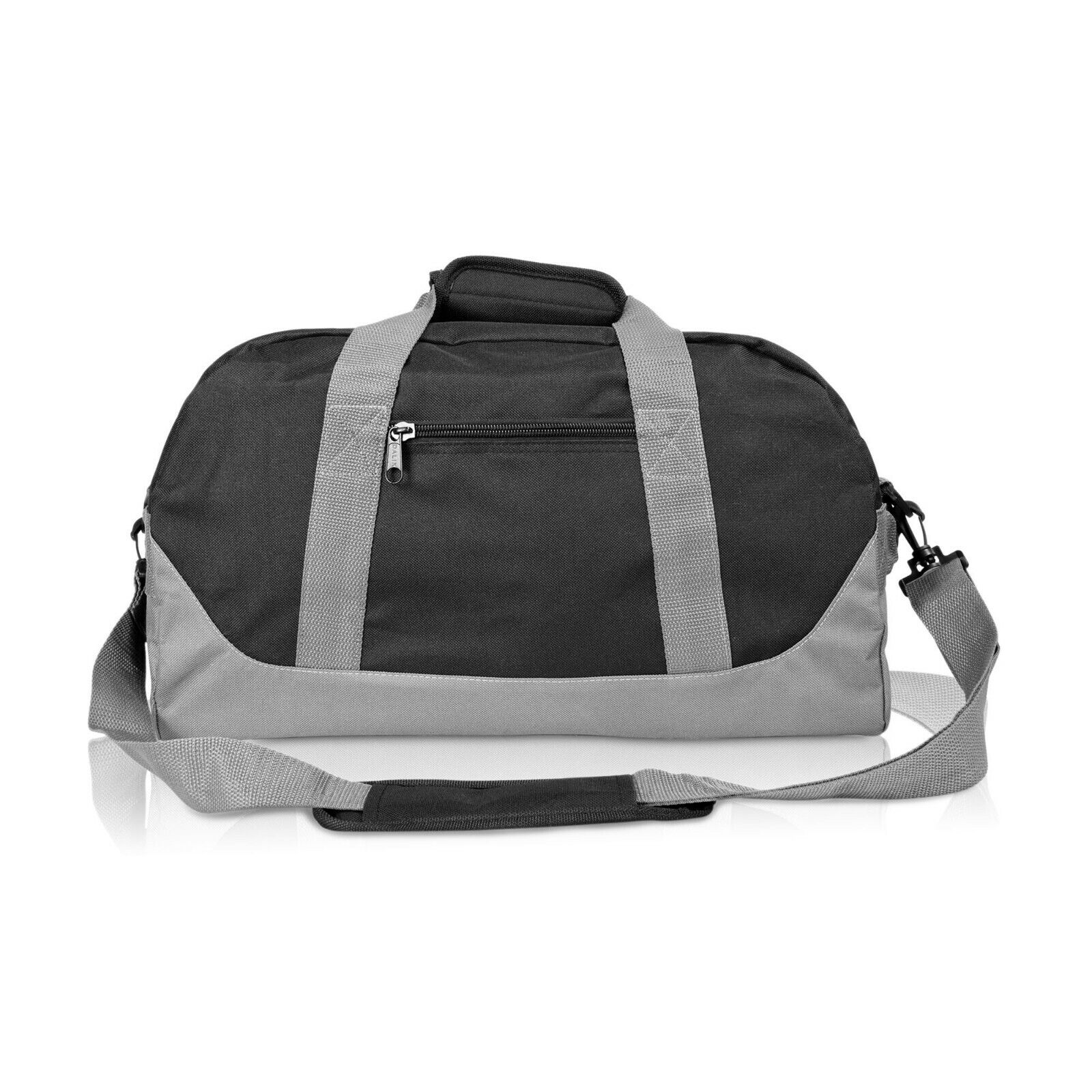 18 Medium Duffle Bag Gym Sports Duffel