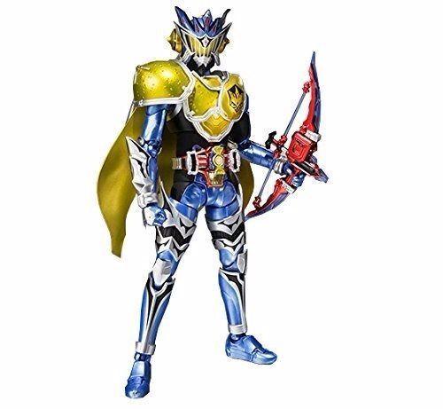 en venta en línea S. H. H. H. FIGUARTS Masked Kamen Rider Gaim Duque Lemon Energía Brazos  últimos estilos