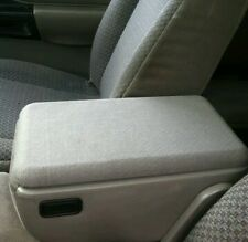 New 1994 2003 Ford Rangermazda B Series Center Console Lid Arm Rest Many Colors Fits Mazda