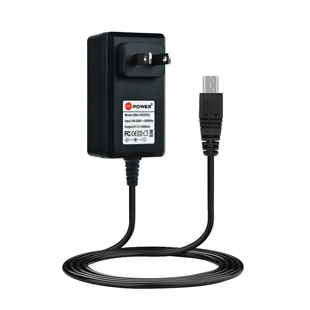 5.2V 3A AC DC Adapter Charger Cable for Microsoft Surface 3 Power Supply Cord