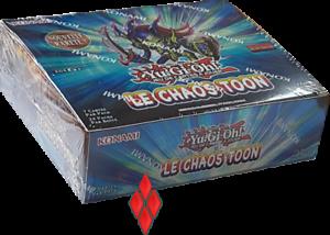 Yu-Gi-Oh-Boite-de-24-Boosters-Le-Chaos-Toon
