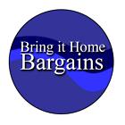 bringithomebargains