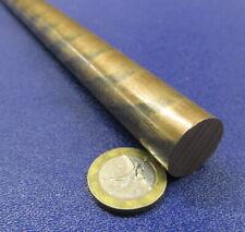 932 Sae 660 Bearing Bronze Rod 34 Dia X 13 Length