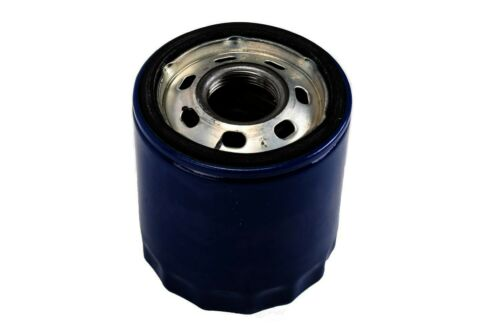 Engine Oil Filter ACDelco Pro PF66