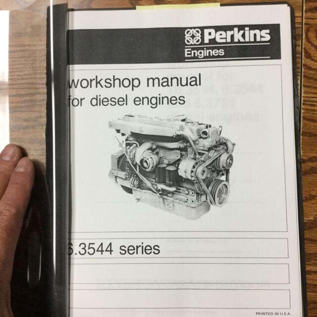 Roof Overhauls Manual Guide