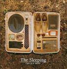 The Big Deep * by The Sleeping (CD, Sep-2010, Victory)
