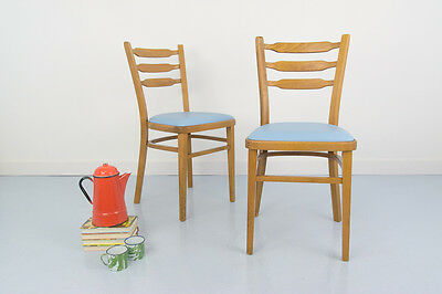 dining chairs collection on ebay!