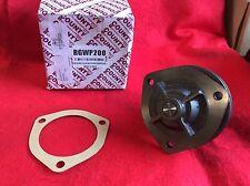 TRIUMPH SPITFIRE MK1,2&3 / GT6 MK1&2 HERALD 1360 WATERPUMP AND GASKET - GWP200