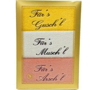 3-Seiftuecher-bestickt-im-Geschenkkarton-Geschenk