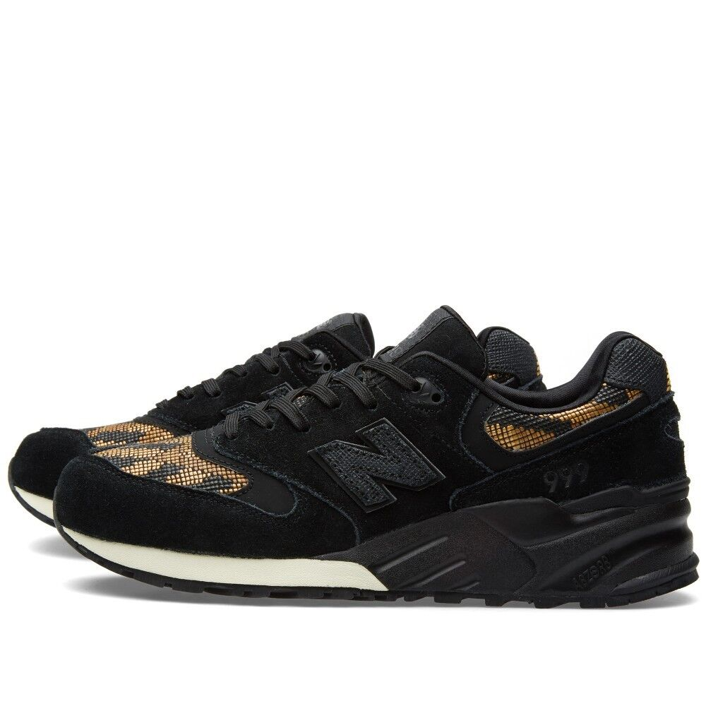 NEW UK BALANCE WL 999 PW , UK NEW 8 only 49.90 £ ca47fc