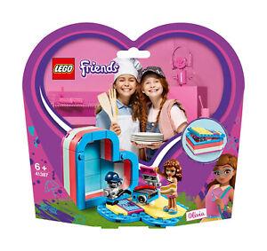 LEGO-Friends-41387-Olivias-sommerliche-Herzbox-Summer-Heart-Box-N6-19