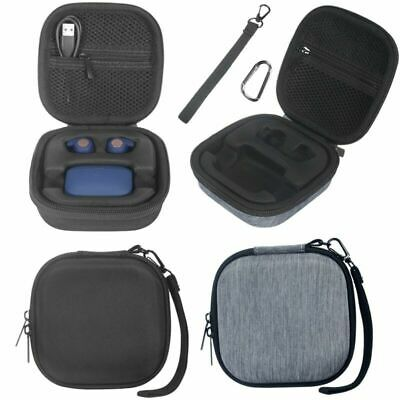 Hard Protector Case Cover Bag Pouch For Jabra Elite Active 65t Elite 65t Earbuds Ebay