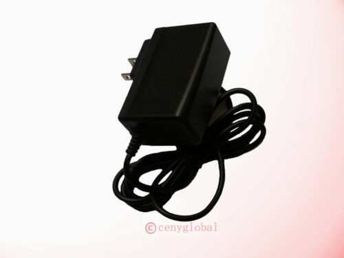 AC Adapter For Polycom Soundpoint IP 300 301 330 430 500 SIP Phone Power Supply