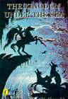 The Kingdom Under the Sea by Joan Aiken (Paperback, 1973)