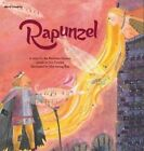 Rapunzel by The Brothers Grimm, Cecil Kim (Paperback, 2014)