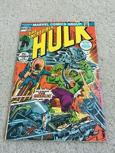 The-Incredible-Hulk-163MB-NM-9-0-Alta-Calidad-1st-Duendecillo-Betty-Ross