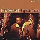 Eric Reed - Happiness (2001)