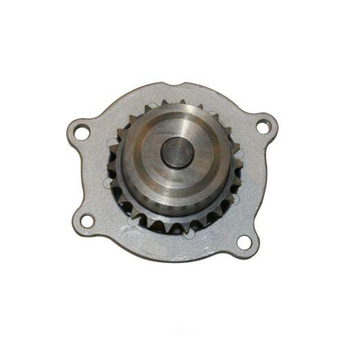 Engine Water Pump GMB 160-2070