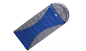 New Extra Large Chaud Sleeping Sack Camping randonnée en plein air avec sac compression