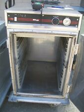 Bevles Food Warmerholding Cabinet Fully Insulated 115vnew Gasket900 Items