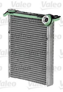 Radiatore-Riscaldamento-CITROEN-3-II-DAL-2009-PICASSO-VALEO-812416-6448v6