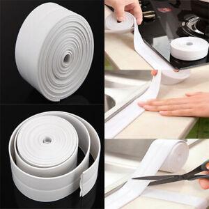 Kitchen-Bath-Wall-Sealing-Strip-Self-Adhesive-Moldproof-Caulk-Repair-Tape-3-2M