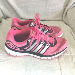 adidas women shoes size 6
