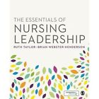 The Essentials of Nursing Leadership by SAGE Publications Inc (Paperback, 2016)