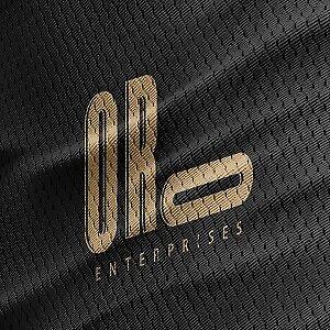 Oro Enterprises Ltd