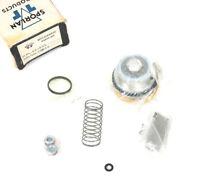 Sporlan Ks-b33 Replacement Parts Kit For Valve Type (m)b33 Ksb33