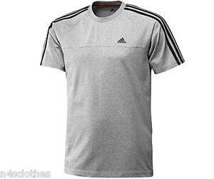 tee shirt adidas homme 3 xl