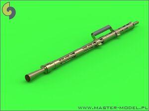 14 5mm kpvt soviet mg barrel to brdm 2 btr 60 70 80 35011 1 35