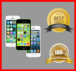 Apple-iPhone-5-5s-5c-Cracked-Glass-LCD-screen-repair-service