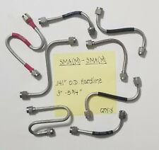 8 Smam Smam 0141 Od Hardline Cables 3 575