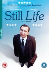 Nuevo-Still-Life-DVD