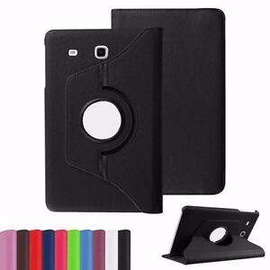 FUNDA-TABLET-SAMSUNG-GALAXY-TAB-E-9-6-034-T560-T565-GIRATORIA-360-COLOR-A-ELEGIR