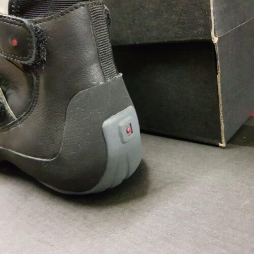 149 città scarpe Uk in Eur 7 Us 40 Noma pelle Tsubo rrp donna € 5 9 stivali ZqH1ntEg