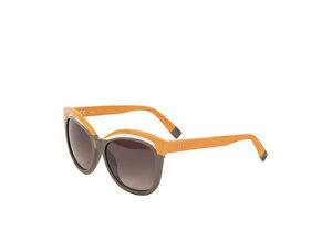 Furla Da Su4957 4957 Occhiali Donna 07ez Sunglasses Sole Sofia 1aU1nP