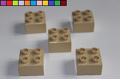 Lego Technik 6 Technic Lochbalken 1x8 schwarz #3702