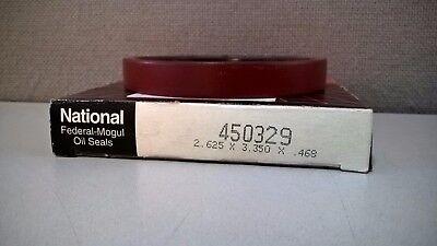 Timken 416891 Seal