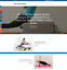 thumbnail 6 - PILATES Website Business Earn £19 A SALE|FREE Domain|FREE Hosting|FREE Traffic