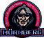 Aufnaeher-Patch-Nuernberg-Franken-fuer-Kutte-Sammler-Franke-NBG-Fans Indexbild 39