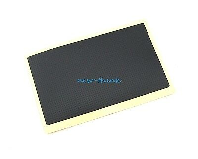 New Original Touchpad Touch Sticker for Lenovo Thinkpad T420 T420i T420s  T420si | eBay