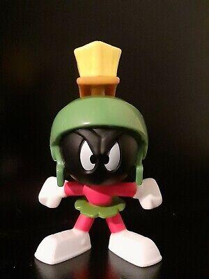 McDonald/'s 2020 Looney Tunes Taz Toy Mcdonalds Happy meal Toy New