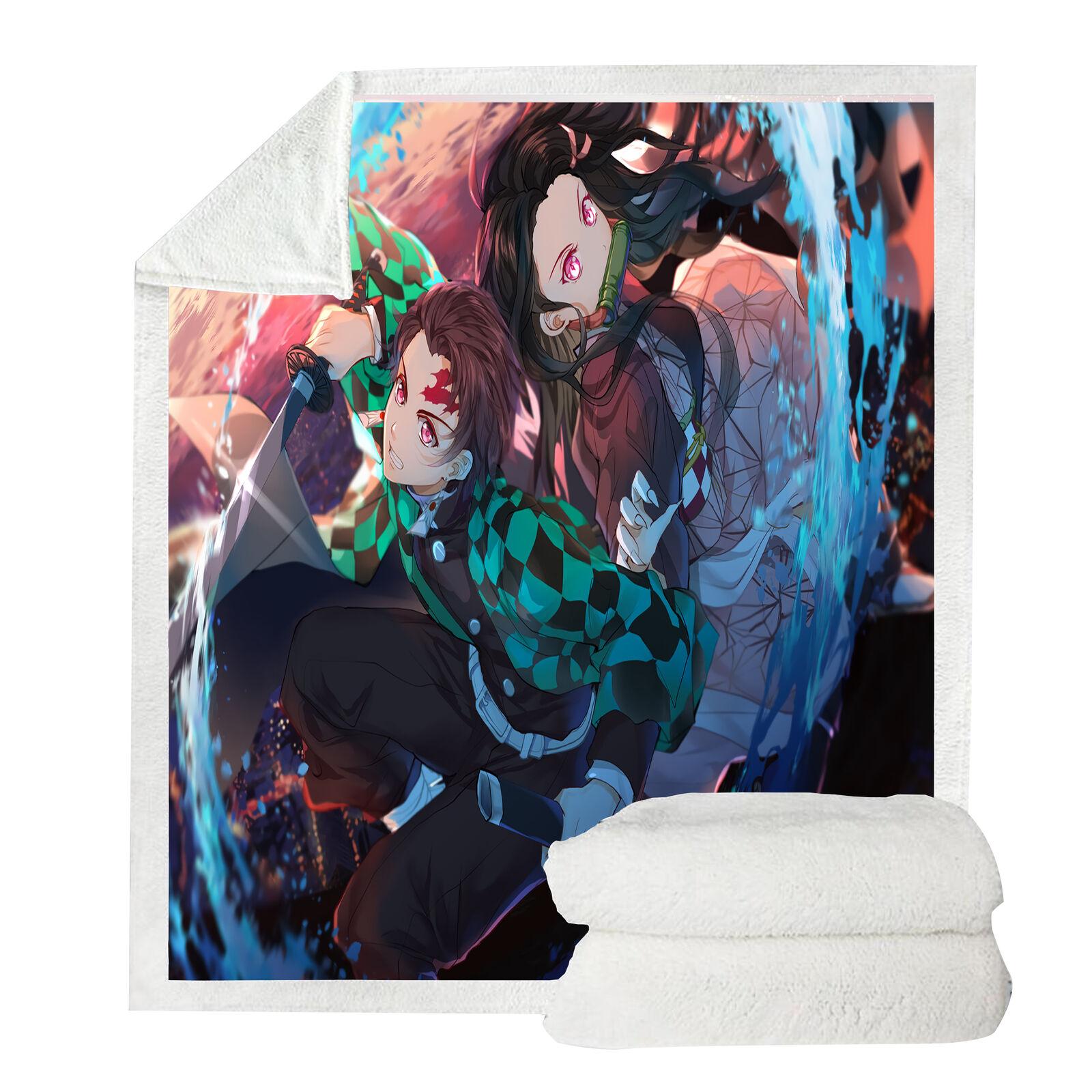 150/x 75/x cm SLAYER btsl01/Spiaggia Lenzuolo Multicolore Cotone