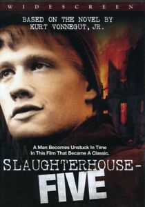 Slaughterhouse-Five-New-DVD-Dolby-Subtitled-Widescreen