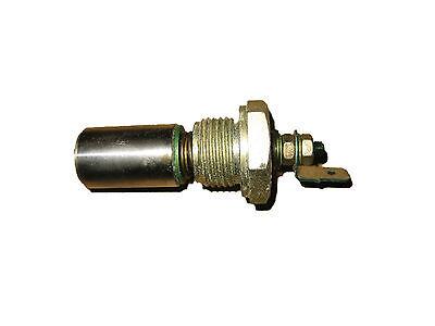 NEU ORIGINAL FIAT Öldruckschalter DUCATO (280) 1.8 2.0 TALENTO (290) 9151443280